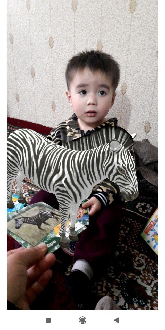 photo_2020-02-14_10-37-18 (3)