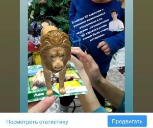 photo_2020-01-03_21-58-53 (4)
